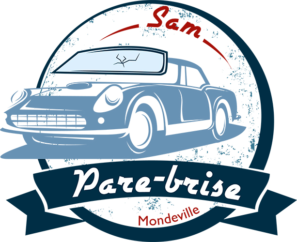 Sam Pare-brise