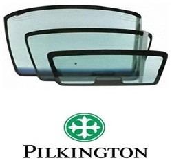 """Pilkington la qualité """"constructeur"""" pour votre pare-brise"""